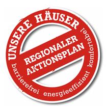 Regionaler Aktionsplan